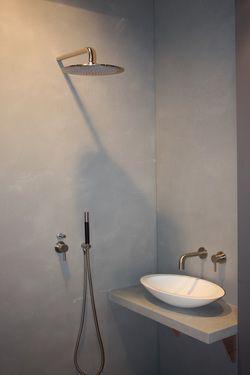 Complete inbouwkranen voor de badkamer kranenpagina.nl
